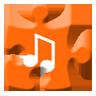 ilike icon
