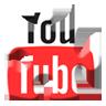 puzzle, youtube icon