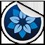 tumbrl icon