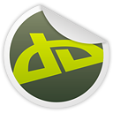 deviant art, deviantart icon