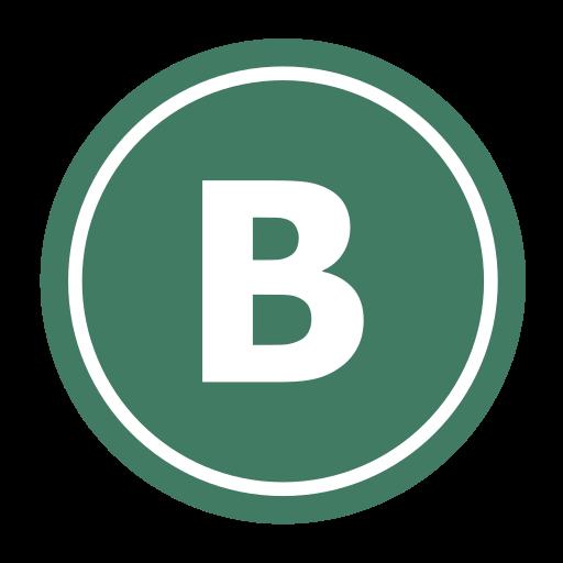 vk, vkontakte icon