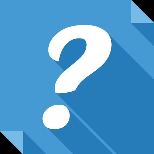 formspring, logo, media, social, social media, square icon