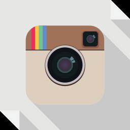 instagram, logo, media, social, social media, square icon
