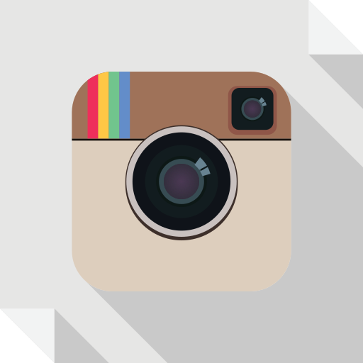 instagram, logo, media, social, social media, square icon