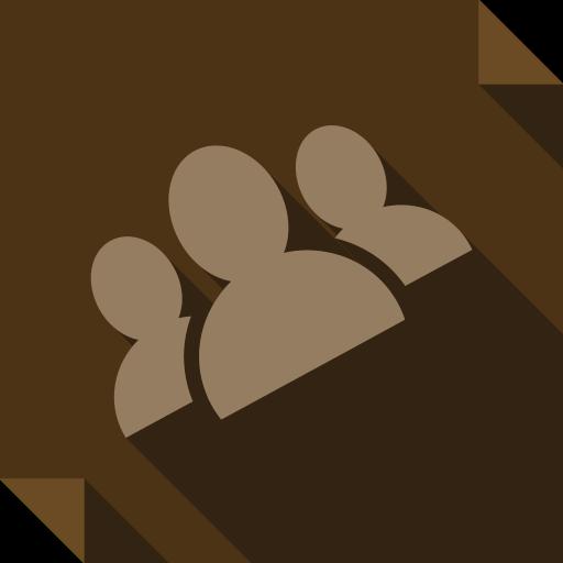 livemocha, logo, media, social, social media, square icon