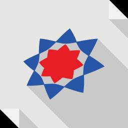 logo, media, social, social media, square, studivz icon