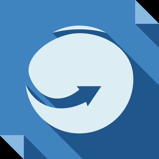 logo, media, social, social media, square, termwiki icon