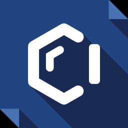 iwiw, logo, media, social, social media, square icon