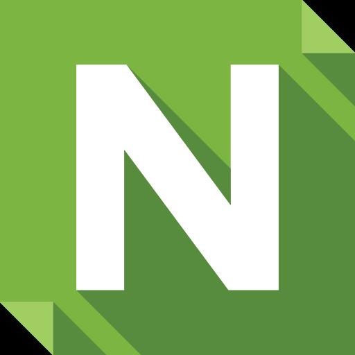 logo, media, ning, social, social media, square icon