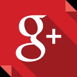 google, logo, media, social, social media, square icon