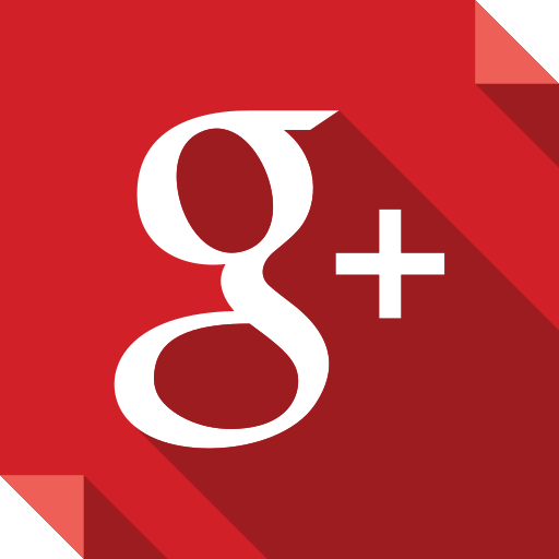 google, logo, media, social, social media, square icon