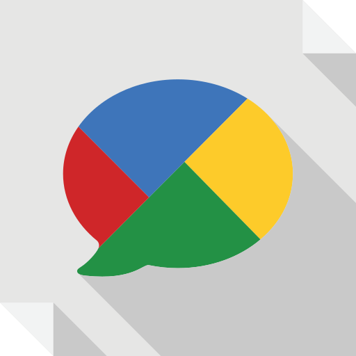 buzz, google, google buzz, logo, media, social, social media, square icon