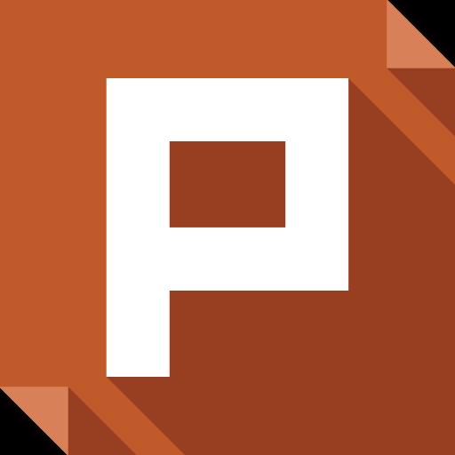 logo, media, plurk, social, social media, square icon