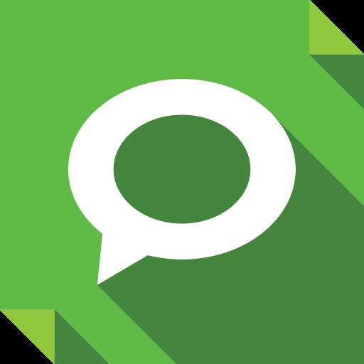 logo, media, social, social media, square, technorati icon