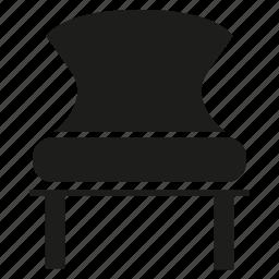 chair, comfort, decor, furniture, seat, sofa, style icon