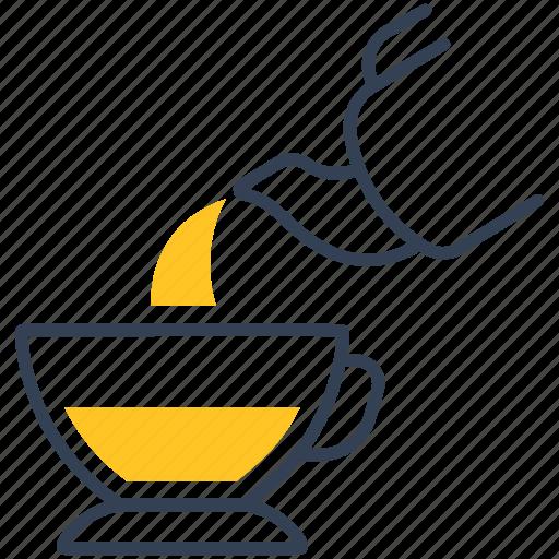 brick, drink, soft, tea icon