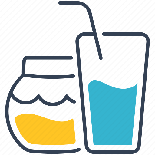 Drink, mors, soft icon - Download on Iconfinder
