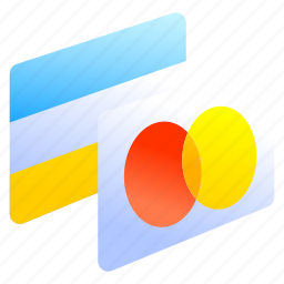 banking, card, cash, commerce, credit, credit card, economics, finance, financial, money, pay, payment, sell, shop icon