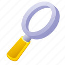 find, magnifying glass, research, search, glass, magnifying, seo, web, zoom