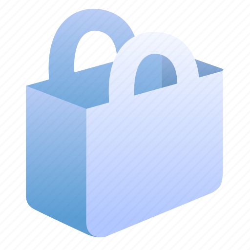 bag, basket, business, buy, cart, e-commerce, ecommerce, sale, shop, shopping, store icon