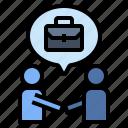 advertisement, agency, communication skill, deal, marketing, negotiate, trade