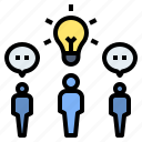 creative, creativity skill, design, idea, leadership, thinking