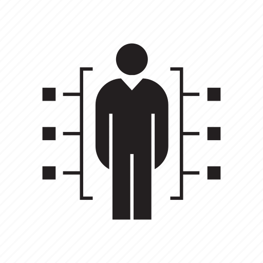 Diagram Person Icon Not Lossing Wiring Diagram