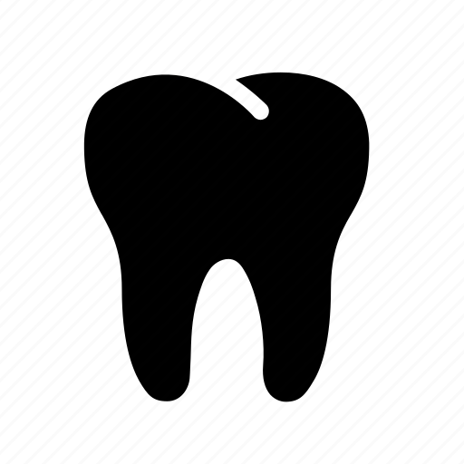 bright, clean, dental, dental health care, dentist, tooth, white tooth icon