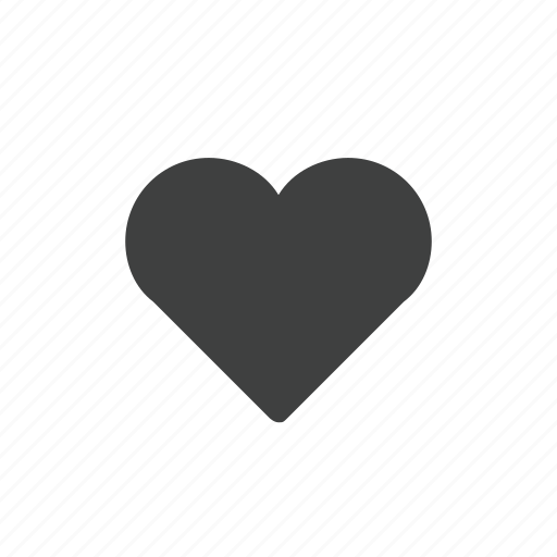 favorites, health, heart, life, like, live, love icon