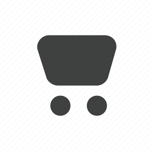buy, cart, ecommerce, market, shop, shopping, store icon