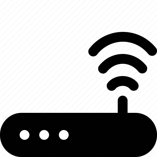 browser, connection, internet, signal, web, website, wifi icon