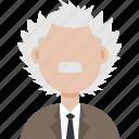 einstein, avatar, albert, physics