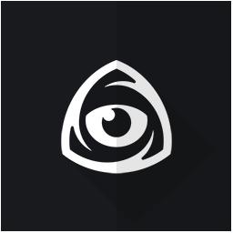 iconfinder, network icon