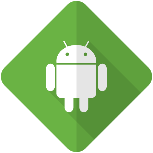 android, device, mobile, phone, smartphone, software, system icon