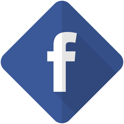chat, communication, facebook, network, social, talk, web icon
