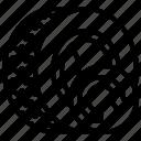 rubber, tyre, wheel, transportation, tire