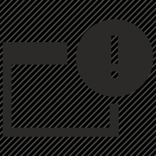 api, code, error, message, program, source, warning icon