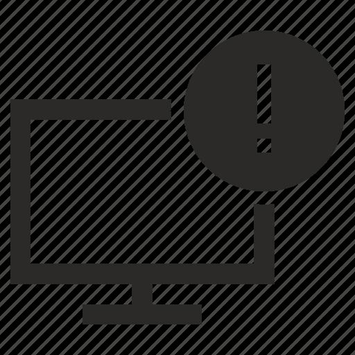 api, code, program, script, source, warning icon