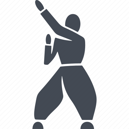 A country, asia, east, koreans, seoul, south korea, sport icon - Download on Iconfinder