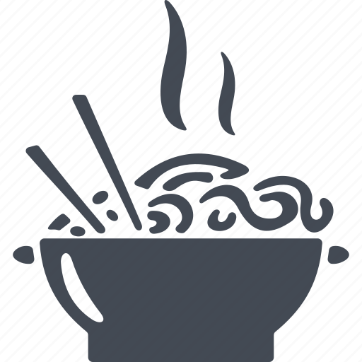A country, asia, east, korean cuisine, koreans, seoul, south korea icon - Download on Iconfinder