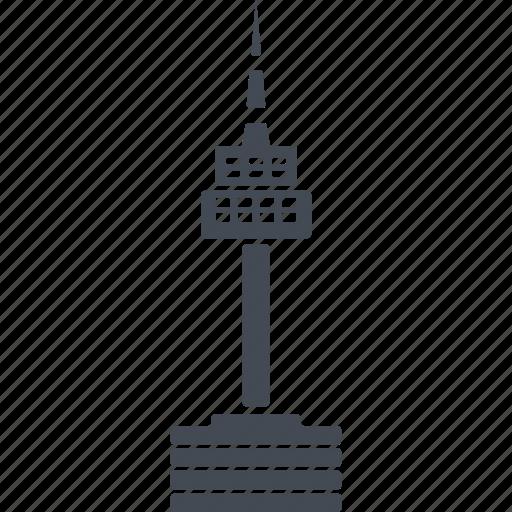 A country, asia, east, korean architecture, koreans, seoul, south korea icon - Download on Iconfinder