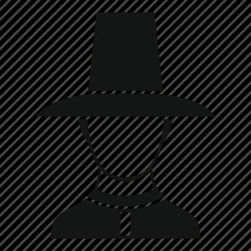 asia, asian, korean, person, soldier, south, uniform icon