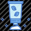 gel, healthcare, hygiene, medical icon