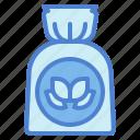 healthcare, herbs, medical, meditation icon