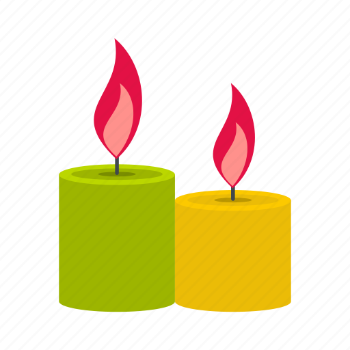 Alternative, aroma, aromatherapy, aromatic, beauty, body, candle icon - Download on Iconfinder