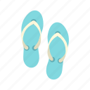 beach, beauty, casual, clothing, design, flipflop, long