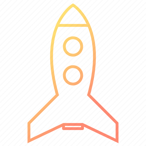 Rocket, science, space, spacecraft, spaceship icon - Download on Iconfinder