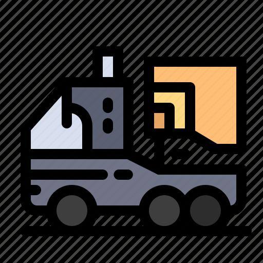 Artificial, biology, digital, leaf, life icon - Download on Iconfinder