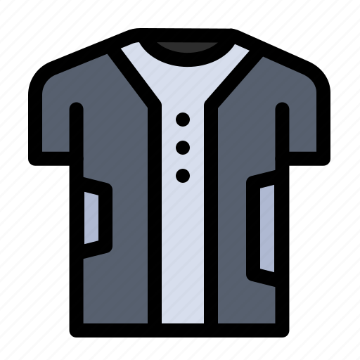 Cloth, clothing, digital, electronic, fabric icon - Download on Iconfinder