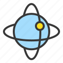 asteroid, astronomy, orbit, planet, space, star